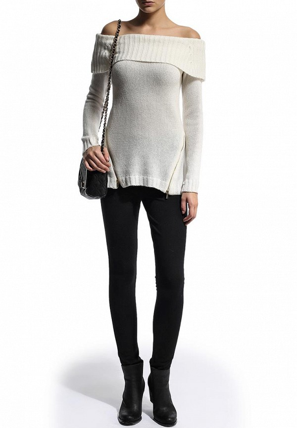 Пуловер Bebe (Бебе) S0G6V1019200: изображение 2