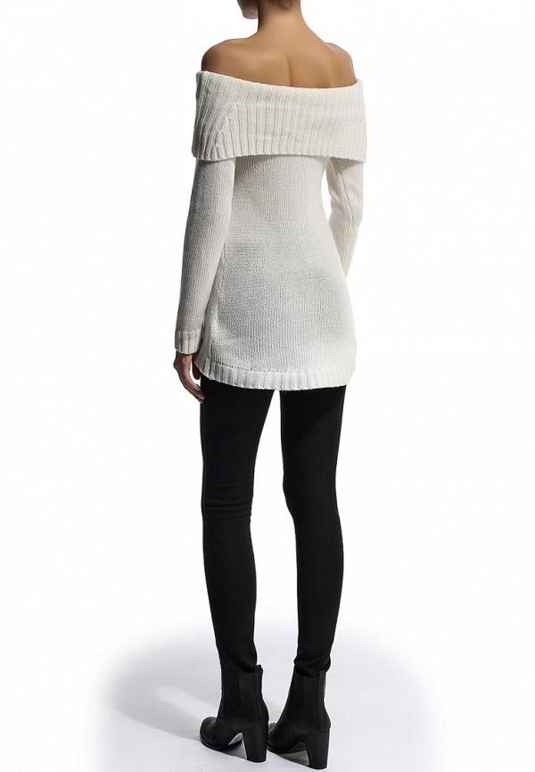 Пуловер Bebe (Бебе) S0G6V1019200: изображение 3