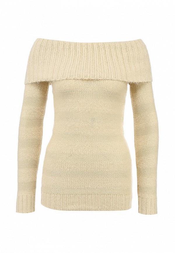 Пуловер Bebe (Бебе) S0G7U1019600: изображение 1