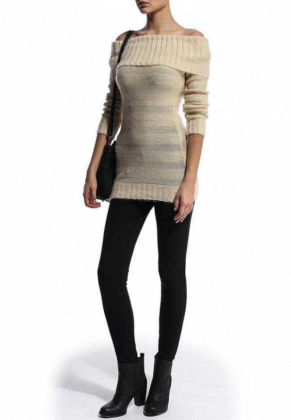 Пуловер Bebe (Бебе) S0G7U1019600: изображение 2