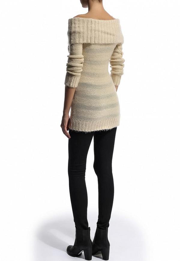 Пуловер Bebe (Бебе) S0G7U1019600: изображение 3