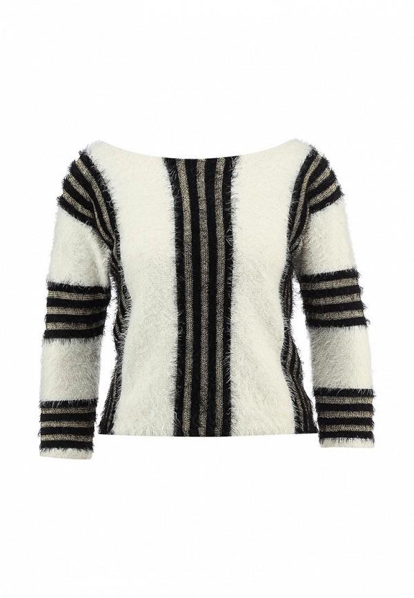 Пуловер Bebe (Бебе) S0G981019600: изображение 1