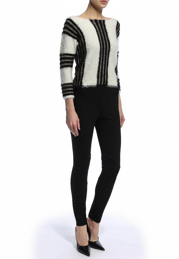 Пуловер Bebe (Бебе) S0G981019600: изображение 2