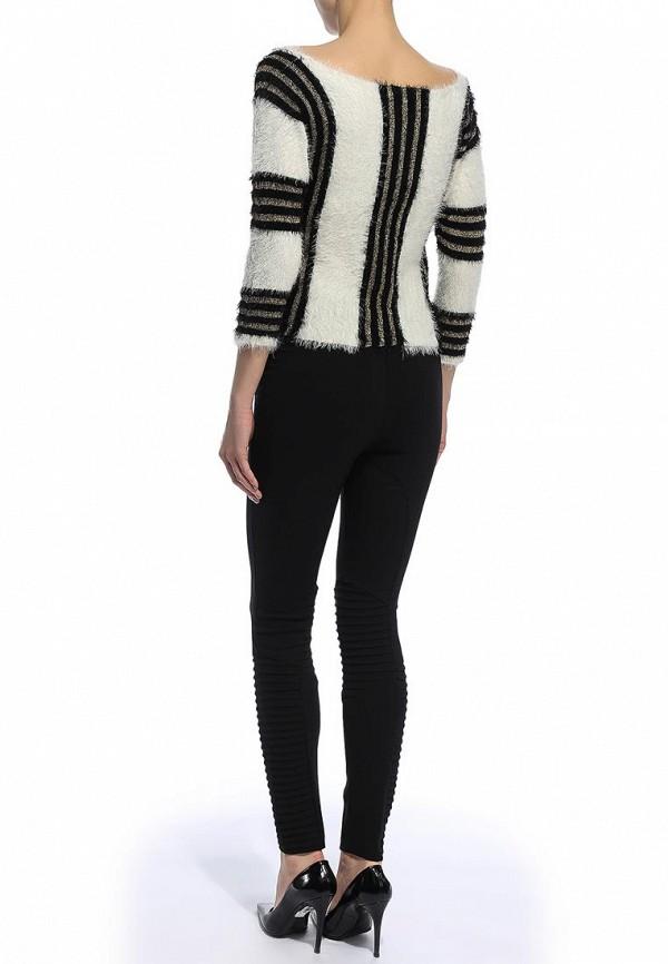 Пуловер Bebe (Бебе) S0G981019600: изображение 3