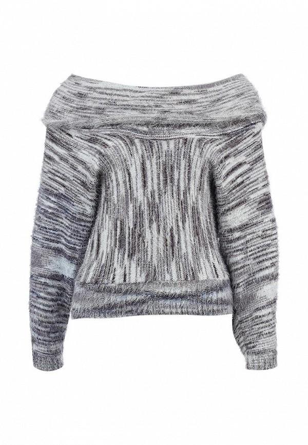 Пуловер Bebe (Бебе) S0GJS1019600: изображение 1