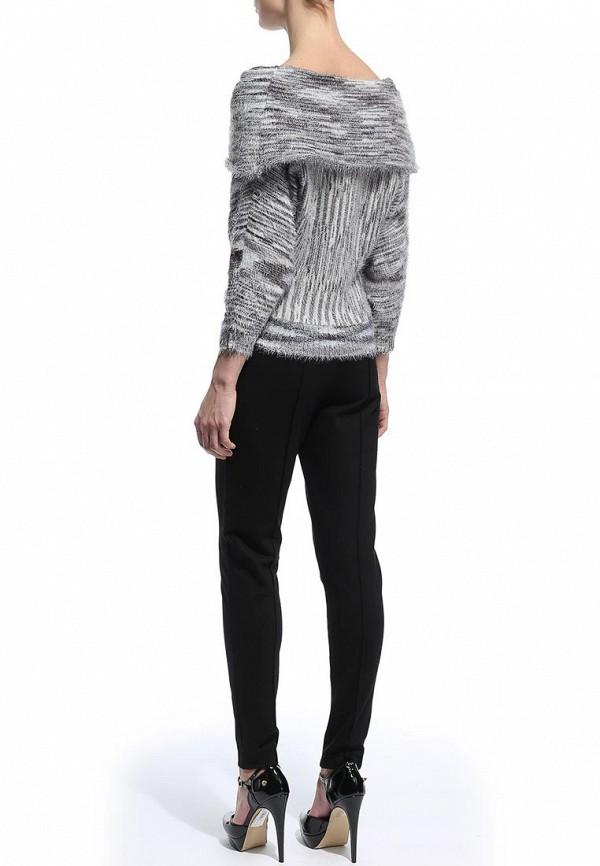 Пуловер Bebe (Бебе) S0GJS1019600: изображение 3