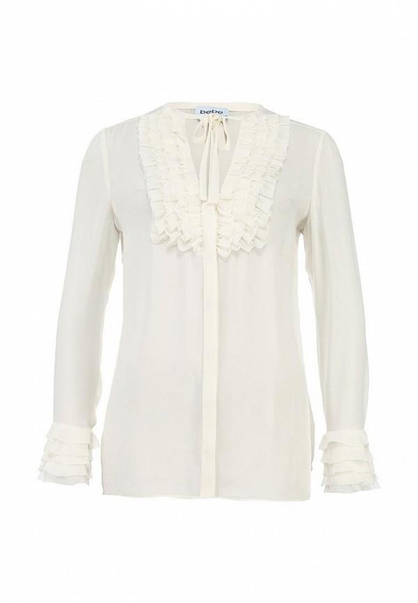 Блуза Bebe (Бебе) 4040T101Q423: изображение 1