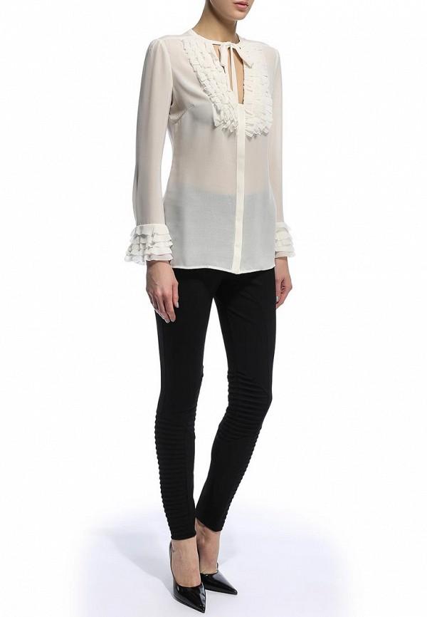Блуза Bebe (Бебе) 4040T101Q423: изображение 2