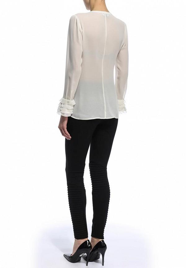 Блуза Bebe (Бебе) 4040T101Q423: изображение 3