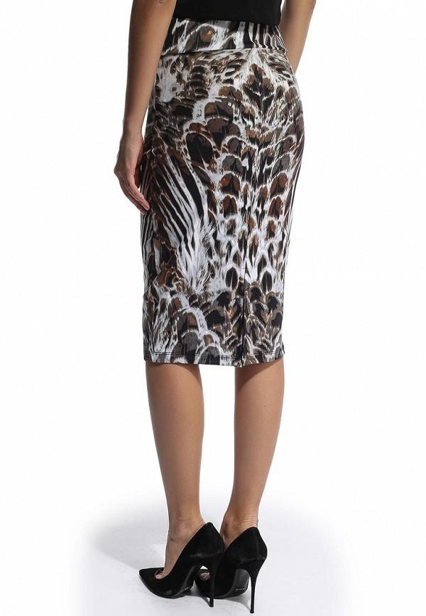 Узкая юбка Bebe (Бебе) 206FD101T064: изображение 6