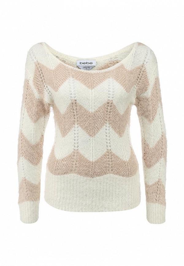 Пуловер Bebe (Бебе) S0GG61019400: изображение 1