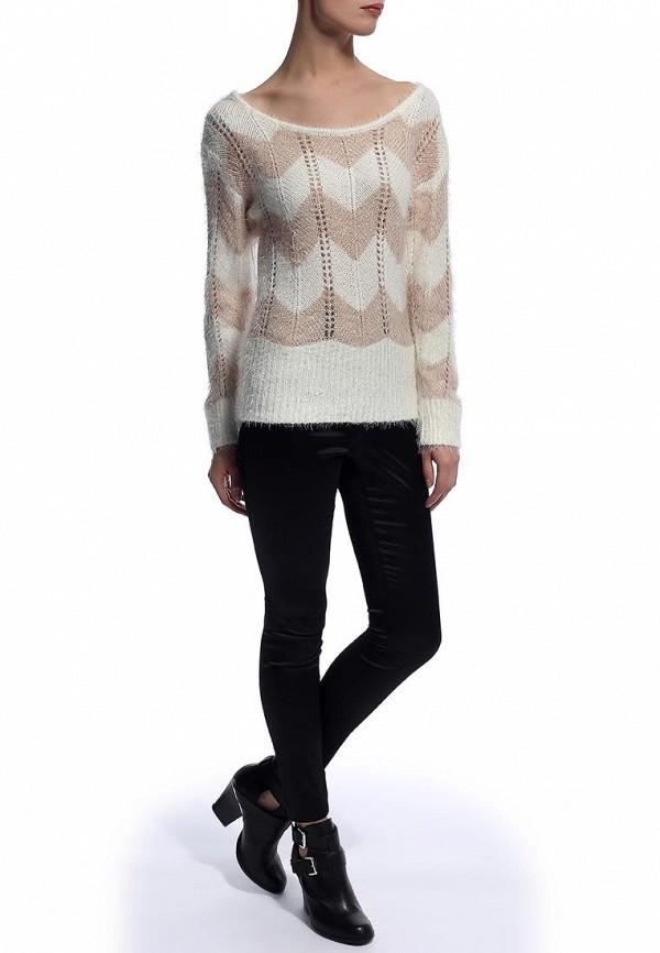 Пуловер Bebe (Бебе) S0GG61019400: изображение 2