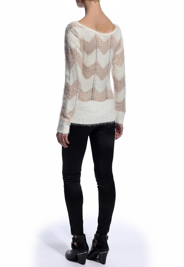 Пуловер Bebe (Бебе) S0GG61019400: изображение 3