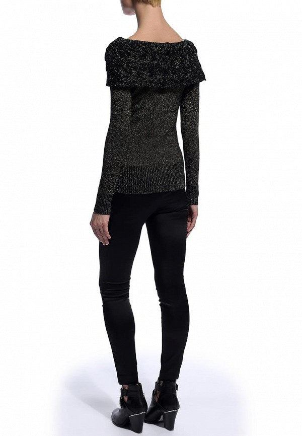 Пуловер Bebe (Бебе) S0GJB1019400: изображение 3