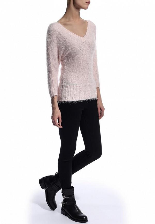 Пуловер Bebe (Бебе) S0GJG1019600: изображение 2