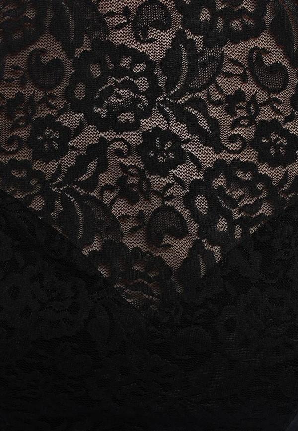 Блуза Bebe (Бебе) 60MQR102S033: изображение 2