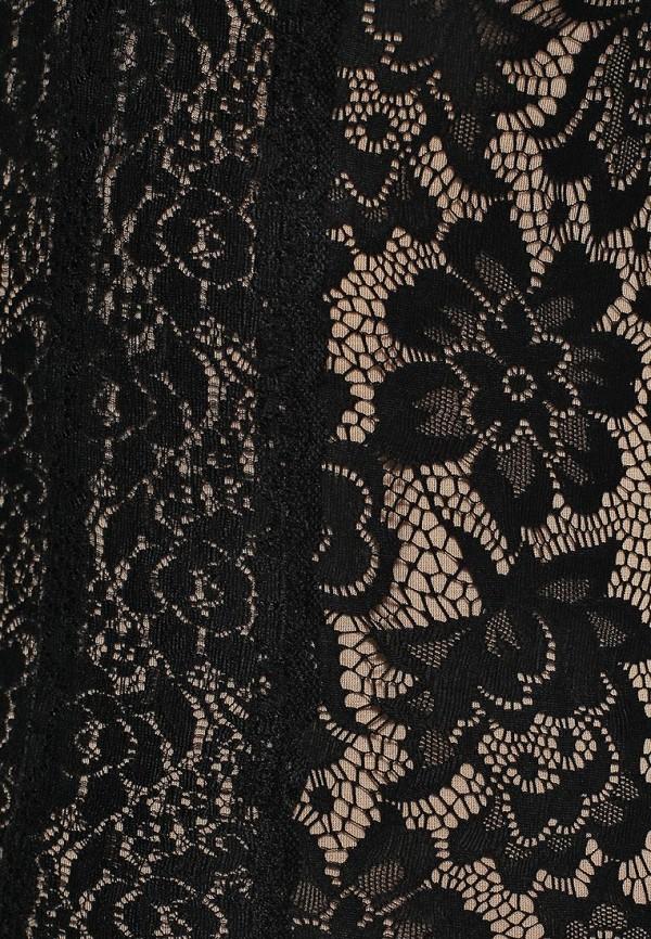 Платье-мини Bebe (Бебе) 70FUJ101U082: изображение 2