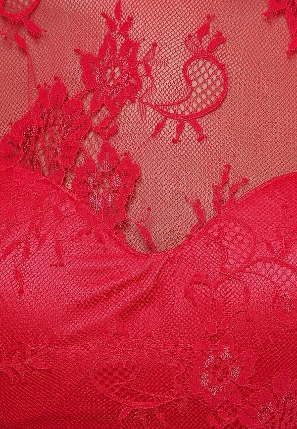 Платье-мини Bebe (Бебе) 70G0E101T840: изображение 2