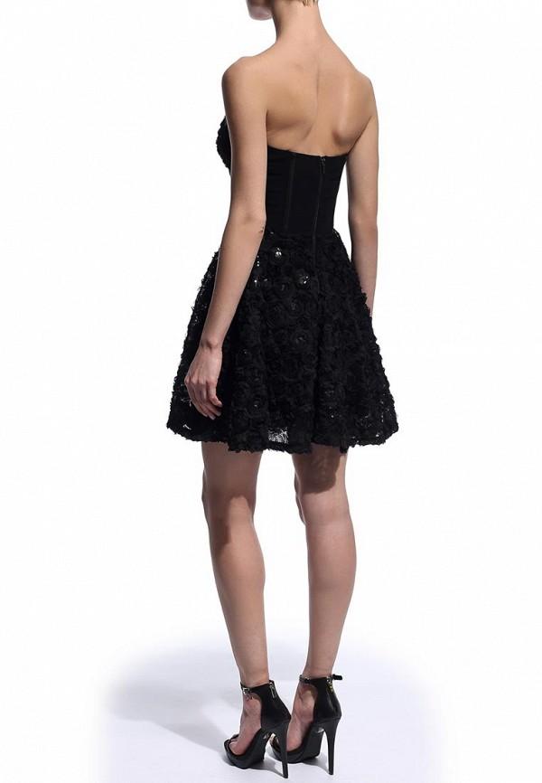 Платье-мини Bebe (Бебе) 70G0K101U112: изображение 3