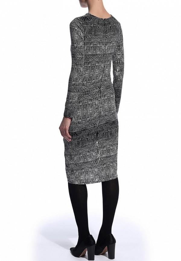 Платье-миди Bebe (Бебе) 70G24101N190: изображение 3