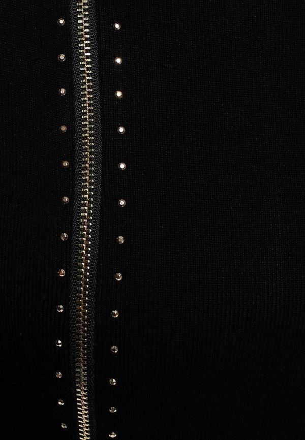 Вязаное платье Bebe (Бебе) S0GJA1019500: изображение 2