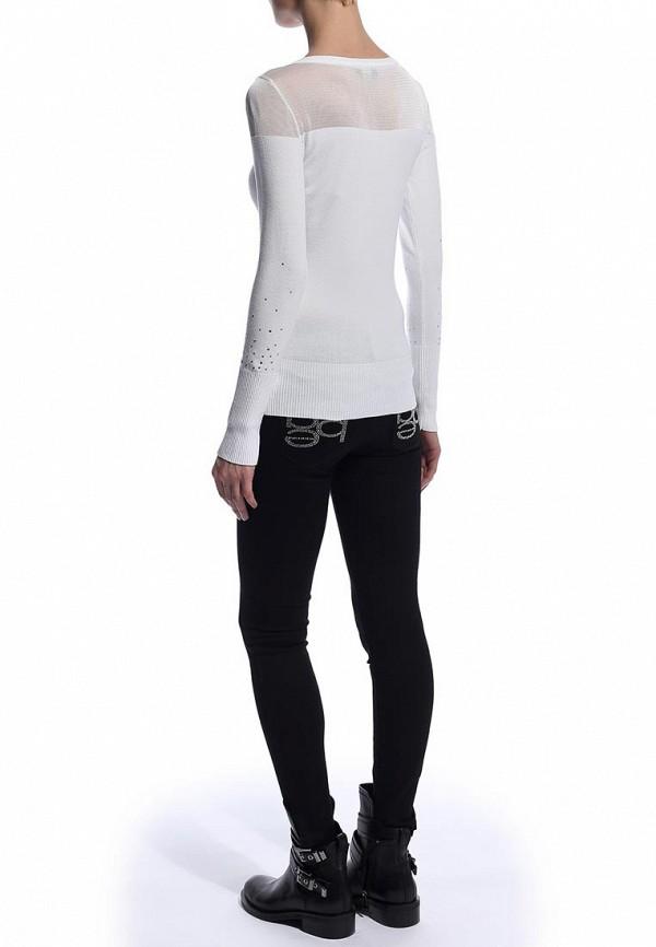 Пуловер Bebe (Бебе) S0GCX1019500: изображение 3