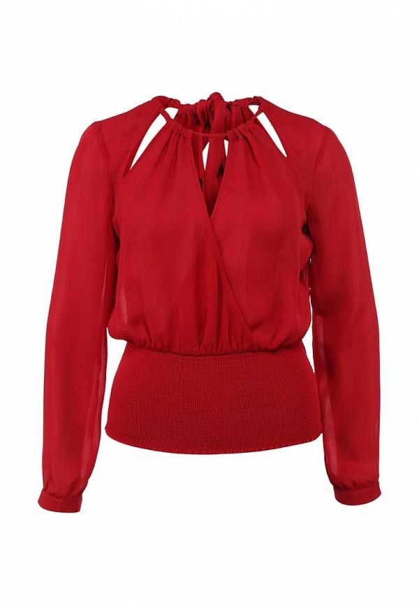 Блуза Bebe (Бебе) 60P8N101Q510: изображение 1