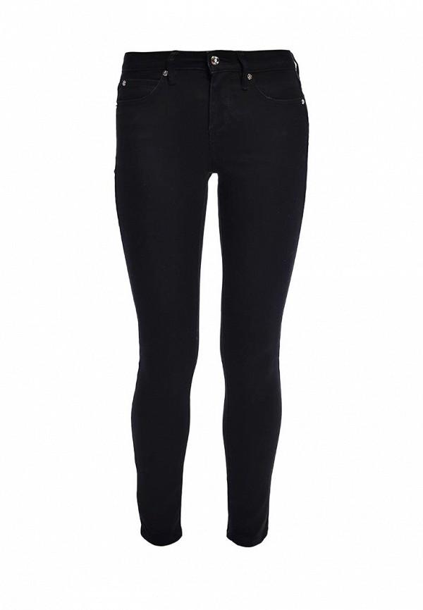 Зауженные джинсы Bebe (Бебе) 30BDX103T383: изображение 1
