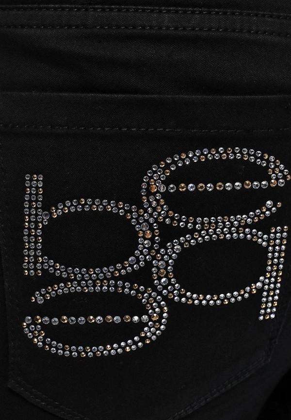 Зауженные джинсы Bebe (Бебе) 30BDX103T383: изображение 2