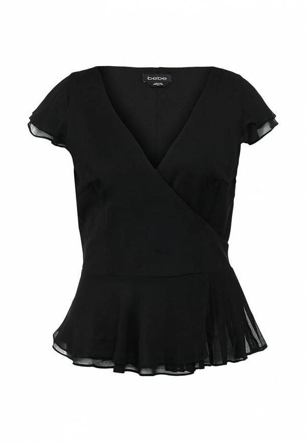 Блуза Bebe (Бебе) 60P5J101R506: изображение 1