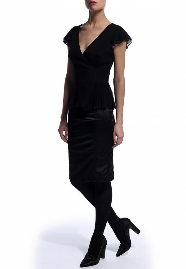 Блуза Bebe (Бебе) 60P5J101R506: изображение 2