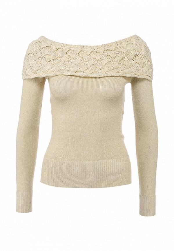 Пуловер Bebe (Бебе) S0GJB1019400: изображение 1