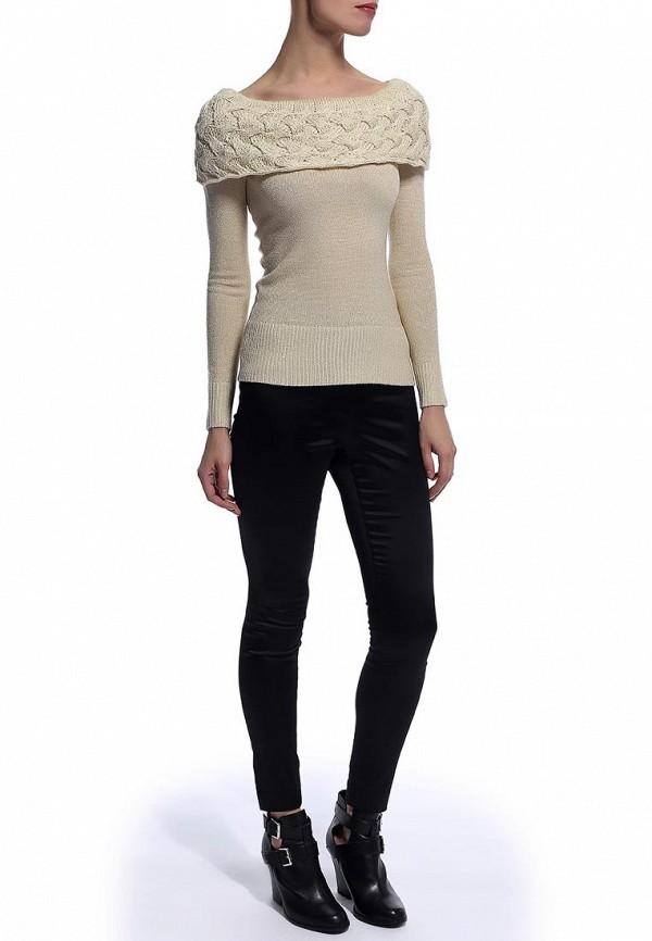 Пуловер Bebe (Бебе) S0GJB1019400: изображение 2