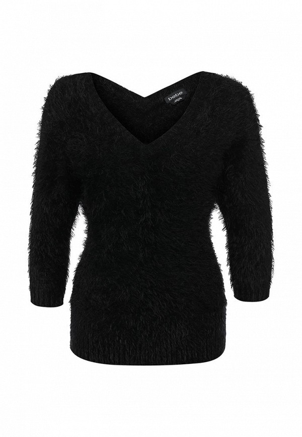 Пуловер Bebe (Бебе) S0GJG1019600: изображение 1