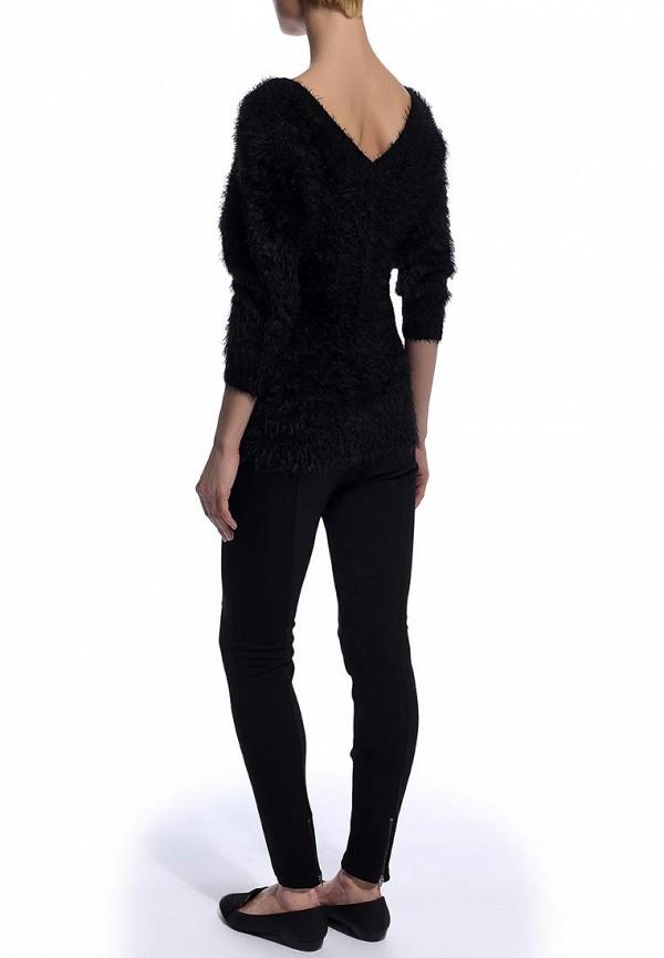 Пуловер Bebe (Бебе) S0GJG1019600: изображение 3