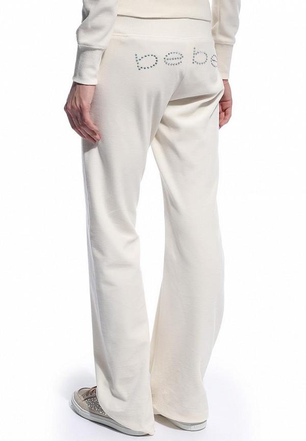 Женские спортивные брюки Bebe (Бебе) 306YK114Q881: изображение 3