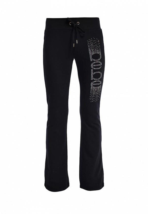 Женские спортивные брюки Bebe (Бебе) 309CZ528Q530: изображение 1