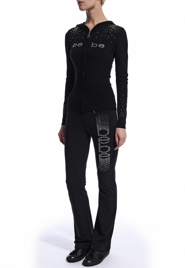 Женские спортивные брюки Bebe (Бебе) 309CZ528Q530: изображение 3