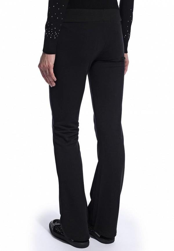 Женские спортивные брюки Bebe (Бебе) 309CZ528Q530: изображение 4