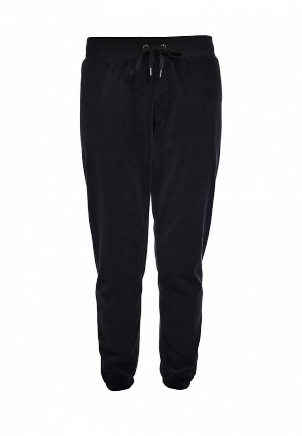 Женские спортивные брюки Bebe (Бебе) 309H1137Q881: изображение 1