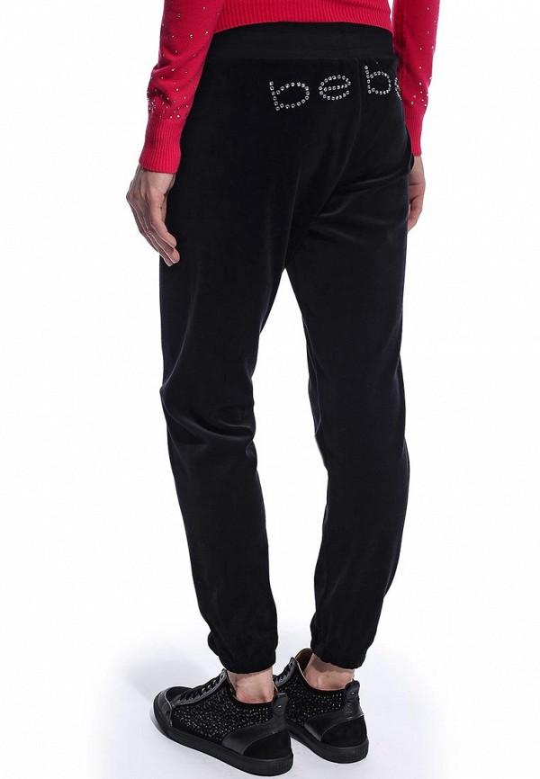Женские спортивные брюки Bebe (Бебе) 309H1137Q881: изображение 4