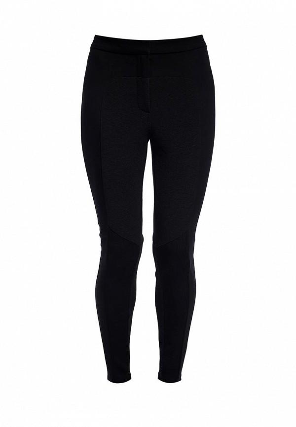 Женские зауженные брюки Bebe (Бебе) 30BN6101N060: изображение 1