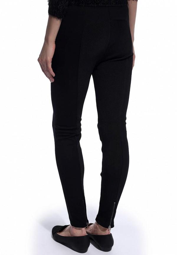 Женские зауженные брюки Bebe (Бебе) 30BN6101N060: изображение 3