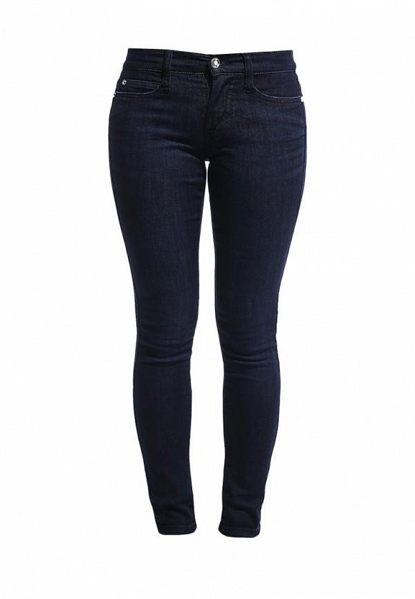 Зауженные джинсы Bebe (Бебе) 308MJ101L685: изображение 1
