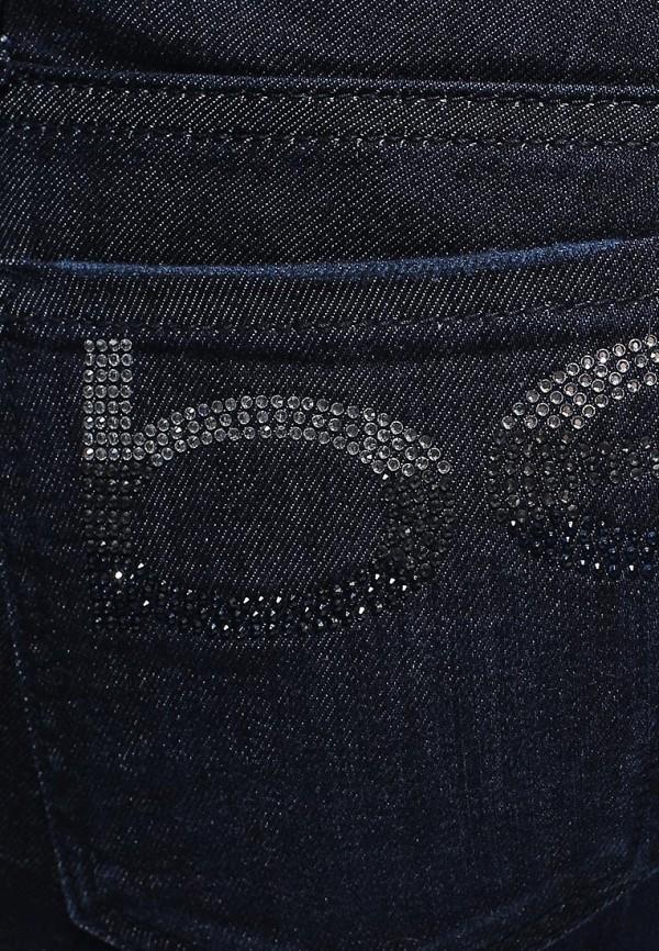 Зауженные джинсы Bebe (Бебе) 308MJ101L685: изображение 2