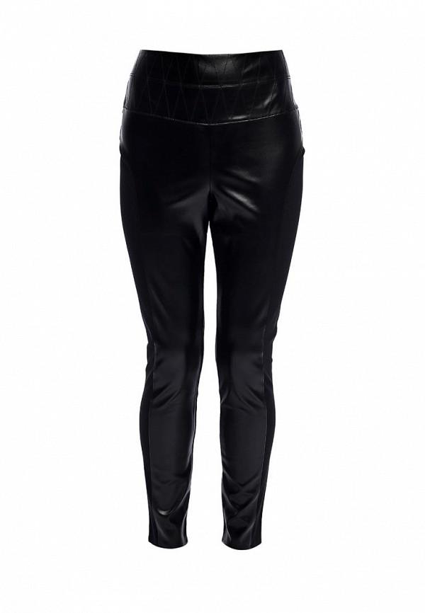 Женские зауженные брюки Bebe (Бебе) 30BJV101U276: изображение 1