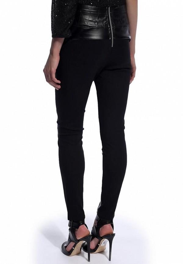 Женские зауженные брюки Bebe (Бебе) 30BJV101U276: изображение 4