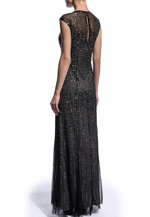 Платье-макси Bebe (Бебе) 70FSW1010000: изображение 3