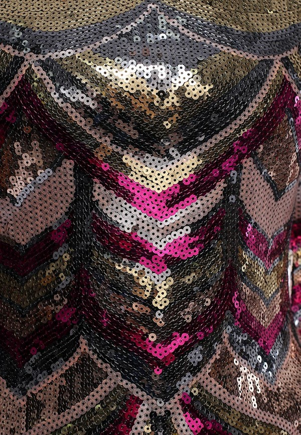 Платье-мини Bebe (Бебе) 70FT0202P854: изображение 2