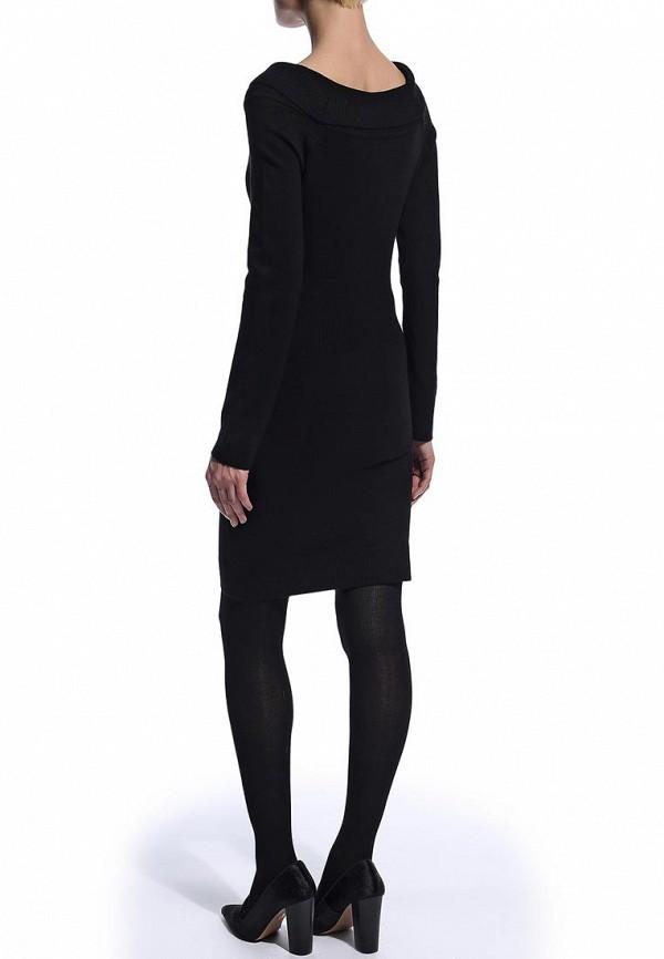 Вязаное платье Bebe (Бебе) S0GE41019500: изображение 3